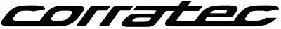 Logo: Corratec