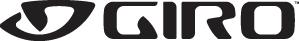 Logo: Giro in Garmisch