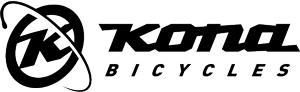 Logo: Kona