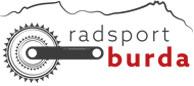 Radsport Burda in Oberau, Garmisch