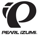 Logo: Pearl-Izumi